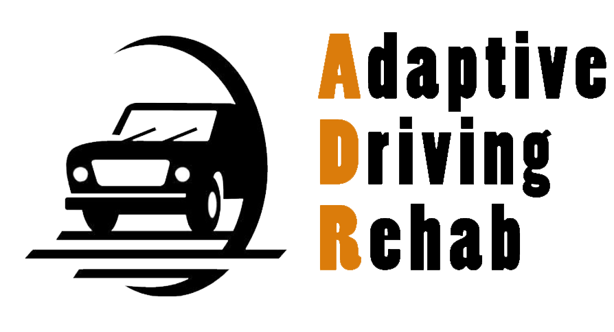 Advanced Driving Rehab